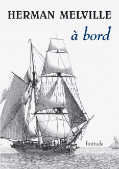 Herman Melville - A bord