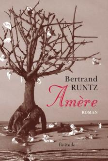 Bertrand Runtz - Amère