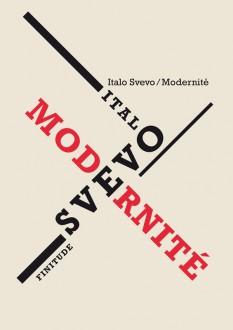 Italo Svevo - Modernité