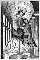 ballare-catechisme