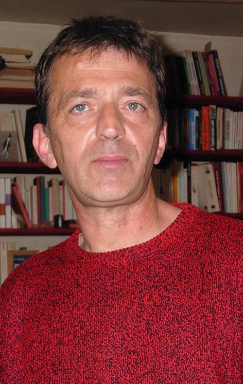 Marc Pantanella