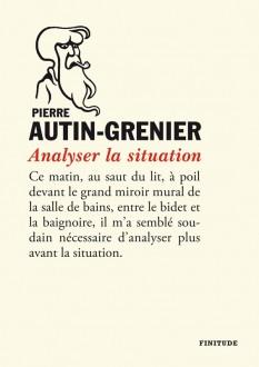 Autin-Grenier-Analyser