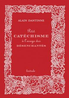 dantinne-catechisme