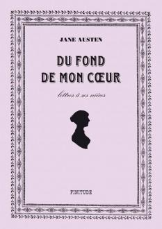 Lettres de Jane Austen à ses nièces