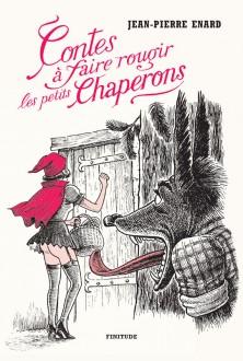 Enard-Chaperons-2