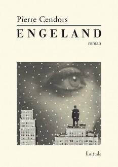 Engeland - Pierre Cendors