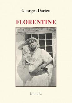 Florentine - Georges Darien