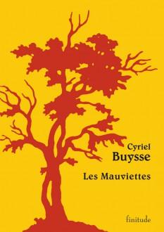 Les mauviettes - Cyriel Buysse