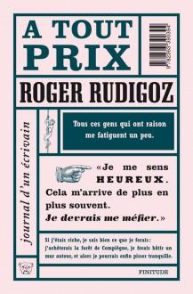Rudigoz-A-tout-prix
