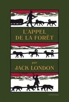 Jack London traduit par Jean-Pierre Martinet