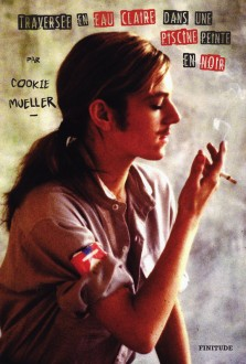 Cookie Mueller Couv-cookie-mueller-223x330